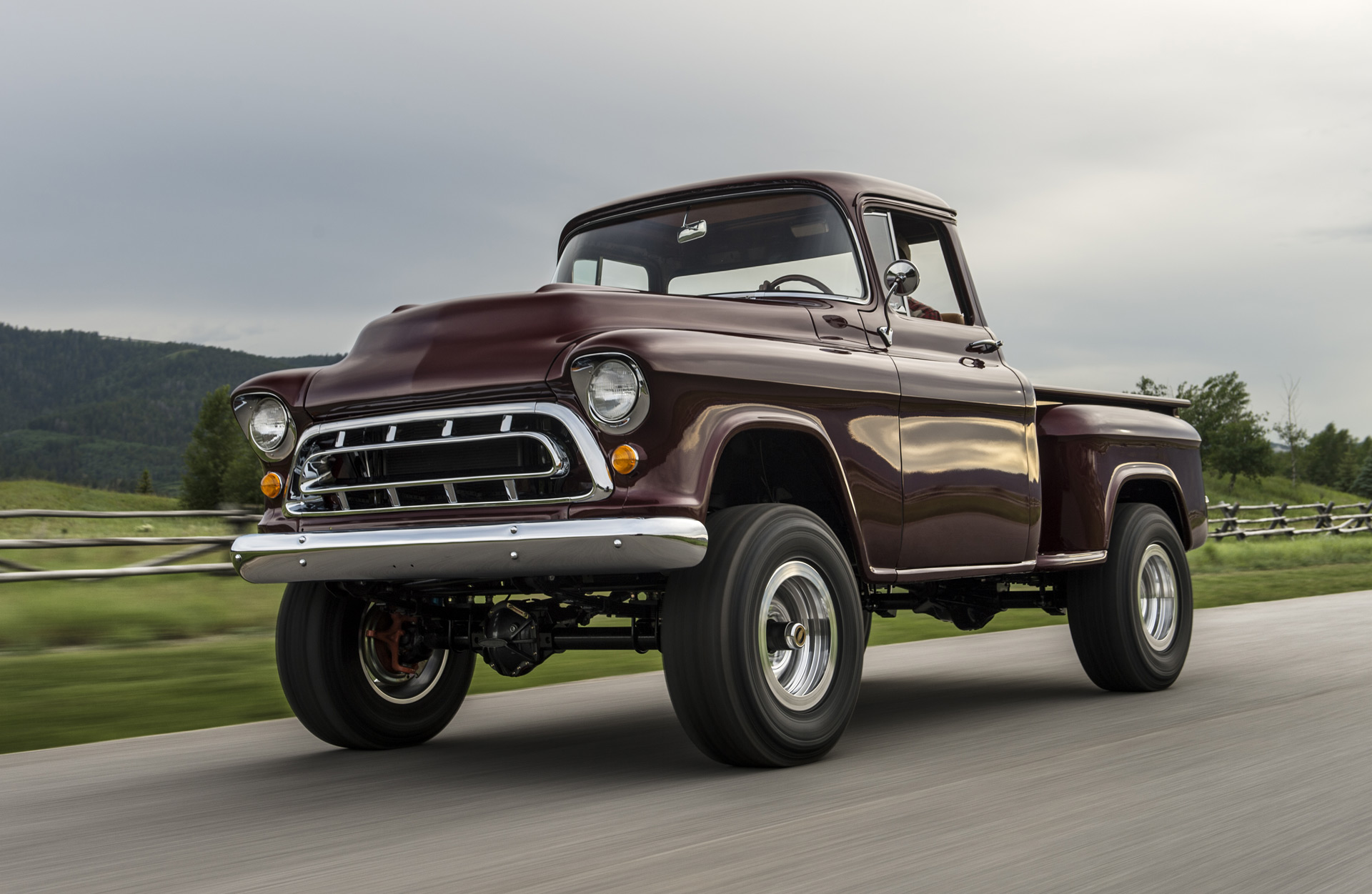 Old Chevy Trucks For Sale In Canada. Perfect Old Chevy Trucks For ...